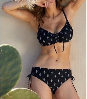 Banadores Y Bikinis Mujer Tienda Online Talla100