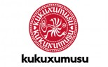 kukuxumusu