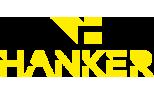 HANKER