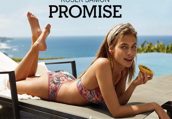 15 razones para enamorarte de Promise